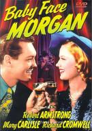 Baby Face Morgan Movie