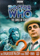 Doctor Who: The Curse Of Fenric Movie