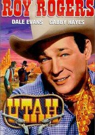 Utah Movie