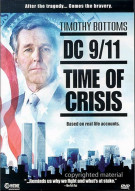 DC 9/11: Time Of Crisis Movie