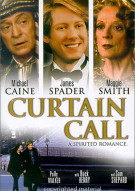 Curtain Call Movie
