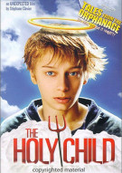 Holy Child, The Movie