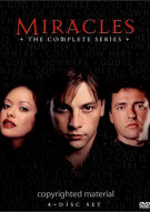 Miracles: The Complete Series Movie