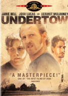 Undertow Movie