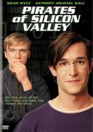 Pirates Of Silicon Valley Movie