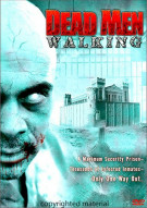 Dead Men Walking Movie