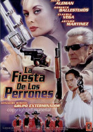 La Fiesta De Los Perrones Movie