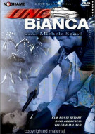 Uno Bianca Movie