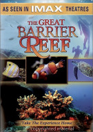 Great Barrier Reef Movie