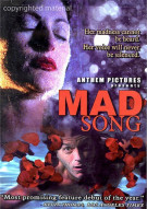 Mad Song Movie