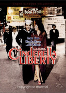 Cinderella Liberty Movie