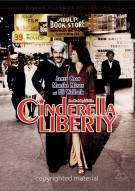 Cinderella Liberty Movie