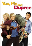 You, Me And Dupree / Meet The Fockers (2 Pack) Movie