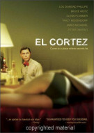 El Cortez Movie