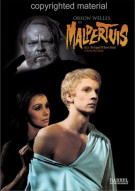 Malpertuis Movie