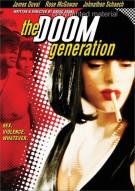 Doom Generation, The Movie