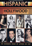 Hispanic Hollywood: Then And Now Movie