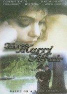 Murri Affair, The Movie