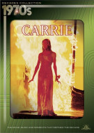Carrie (Decades Collection) Movie