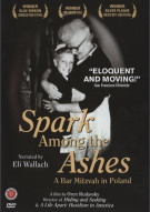 Spark Among The Ashes Movie