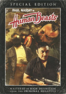 Human Beasts Movie