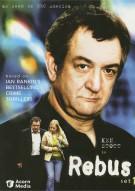 Rebus: Set 1 Movie