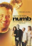 Numb Movie