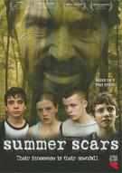 Summer Scars Movie