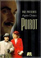 Agatha Christies Poirot: The Murder Of Roger Ackroyd/ Lord Edgware Dies Movie