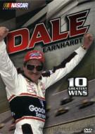 Dale Earnhardt 10 Greatest Wins Movie