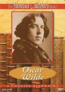 Famous Authors Series, The: Oscar Wilde Movie