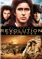 Revolution: Revisited Movie