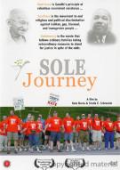 Sole Journey Movie
