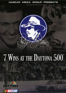 Richard Petty: 7 Wins At The Daytona 500 Movie