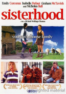 Sisterhood Movie