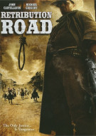 Retribution Road Movie
