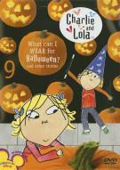 Charlie & Lola: Volume 9 Movie