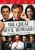 Great Buck Howard, The Movie