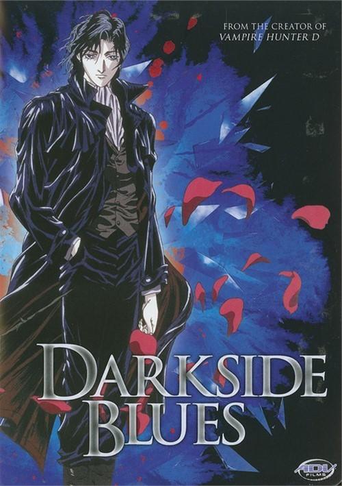 Darkside Blues Movie