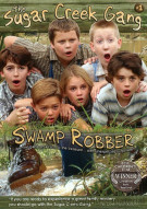 Sugar Creek Gang, The: Complete Box Set Movie