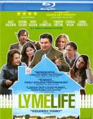 Lymelife Blu-ray