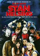 Stan Helsing Movie