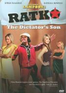 Ratko: The Dictators Son Movie