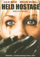 Held Hostage Movie