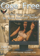 Cage Free Movie