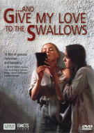 Czech Mate: The Films Of Jaromil Jires - And Give My Love To The Swallows / The Joke Movie