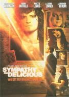 Sympathy For Delicious Movie