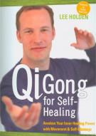 Qi Gong For Self-Healing Movie