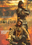 Little Big Soldier Movie