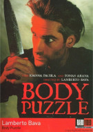 Body Puzzle Movie